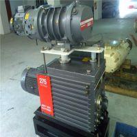 专业爱德华真空泵组维修E2M80/EH250 原厂配件 专业工具
