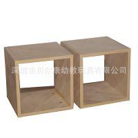 多功能椅子、适用椅、阶梯凳子、储物框、储物柜、多功能柜子