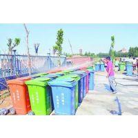 【城市垃圾房垃圾中转站异味喷雾除臭系统哪家效果更好】