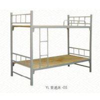 天津上下床哪里买,学生床,公寓床,双层床,质量有保证