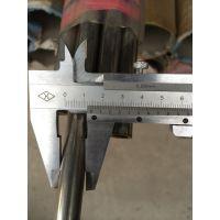 南宁太钢316L不锈钢方通,白色美标不锈钢管,抛光焊管(5*0.5)