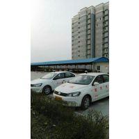 设备考前模拟考试系统安装电子倒桩车载考试系统调试GPS路考仪GPS科目二
