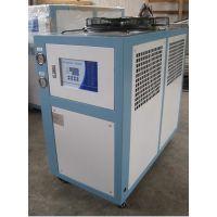 供应工业冷水机30HP注塑机专用冷水机冰水机22KW冻水机