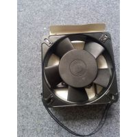 轴流风机125FZY2-S AC220V散热风扇电焊机风扇135*135*32MM