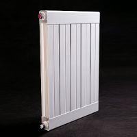 山西|铜铝复合型散热器80x50|www.sxhztnqp.com|13753138991|家用暖气