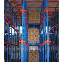 珠海多层仓储货架可拆装定制 珠海仓储货架