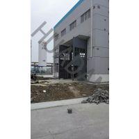 新疆钢木门生产厂家