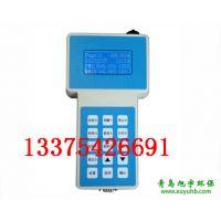 手持式粉尘检测仪 旭宇 DL-FC型升级版粉尘浓度检测仪 PM10 PM2.5