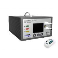 拓达手提式氧气分析仪、手提式氧气检测仪TD800-O2
