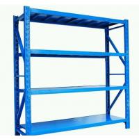 供应供应仓储货架、阁楼货架、重型货架、超市货架
