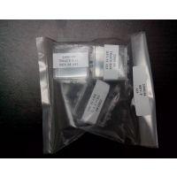 rosemount电导率变送器 1066-P-HT-60