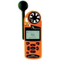 Kestrel5500气象仪 ,美国NK电子风速计手持