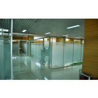 松江办公室装修公司|松江办公室装潢设计
