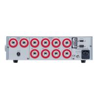 固纬GSB-01 / GSB-02 安規測試設備 > 多通道掃描盒