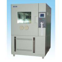 重庆设备厂供应(银河,湿热稳定性试验箱)试验箱