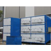 东莞等离子废气处理设备生产厂家