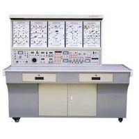 北京紫光基业厂家ZGK-870D 电子技术综合实训考核装置价格
