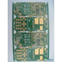上海库存电子产品电子元件销毁,金桥电子元件电子设备销毁,张江电子产品电脑硬盘销毁