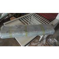 防水建材热缩包装机卷材收缩包装机网带热收缩包装机