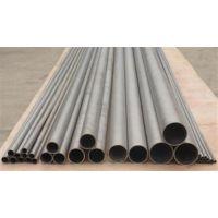 运城钛合金管|宏图金属|钛合金管子