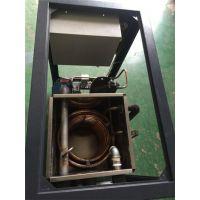 东华制冷(在线咨询)|水冷冷水机|水冷冷水机厂商