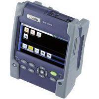 美国进口JDSU(安科特纳)MTS-2000 光时域反射仪 OTDR