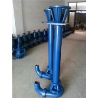 4PW污水泵供应 PW污水泵 忆华水泵