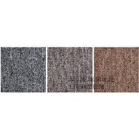 厦门pvc方块地毯15160029228居家地毯手工地毯写字楼地毯满铺方块地毯丙纶pvc地毯窗帘墙纸