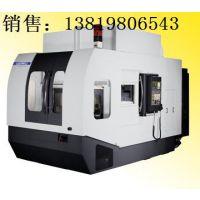 供应LCH-500动柱式立式加工中心宁波丽伟机床