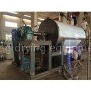 Filtermat spray dryer Vacuum Drying Machine Drawbench / mirror Polish