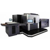 深圳首台惠普10000超大尺寸快印,特殊材料快印,超大尺寸快印