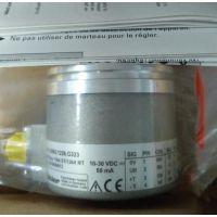 库伯勒6.560.010.300 10VDC 5.5W操作台计时器报价