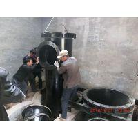 津奥特用于工业热水循环的轴流潜水泵-耐用的潜水轴流泵-叶轮直径550的大型排污泵