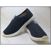 温县中老年老北京休闲棉鞋批发厂家