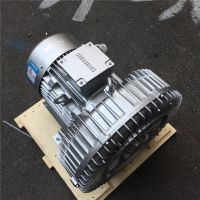 西门子涡轮风机 2BH1500-7AH36 2.2kw高压环形鼓风机