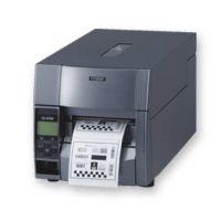 启邦科技CITIZEN CLS700R工业型高速打印机