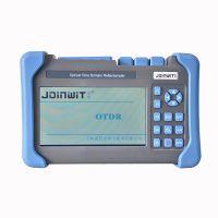JW3302F 光时域反射仪(OTDR)