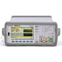 Keysight33522B波形发生器,33522B信号发生器