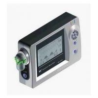 中西呼吸末二氧化碳监护仪 型号:YT58-KMI605A库号:M332961