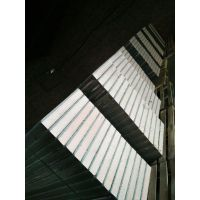 厂家供应挤塑制品香河建筑保温免拆一体板、自保温砌块