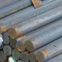 ZG275-485H C22849焊接结构碳结钢