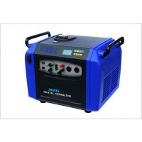 供应3KW数码变频静音发电机价格 3KW数码变频发电机 3KW数码变频汽油发电机哪里