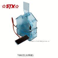 供应深圳迷你广告促销用品 现货自产自销品保证一年保修