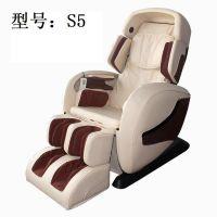 【翊山ESIM】翊山按摩椅|按摩椅批发直销|按摩椅批发直销 尽在上海翊山电器 按摩椅销量
