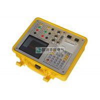 GHDB-II多功能电能表现场校验仪厂家