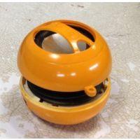 厂家供应汉堡数码小音箱外壳 蓝牙音箱壳 橡胶油 苹果配件壳