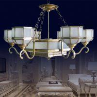 家装灯具 室内照明灯具 9月卡莎图厂家直销D0474 室内照明灯具