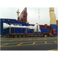 大件运输、广州大件运输、大件运输服务,明通为您提供优质服务