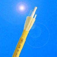 汉信4芯、6芯、8芯、12芯光纤 汉信光纤光缆 汉信通讯光缆