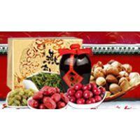 2015上海国际发酵食品及原料展览会